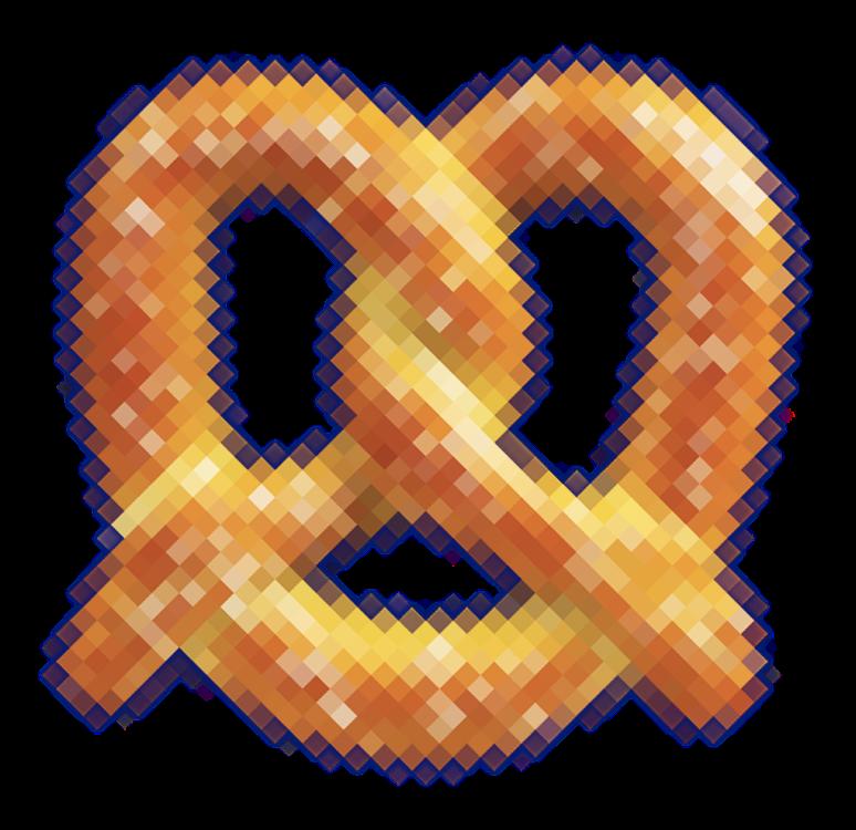 LogoWordpress.png